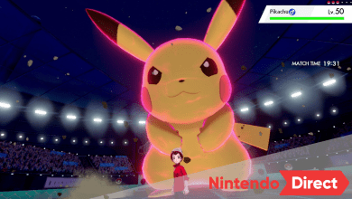 Photo of Pokémon Sword & Shield New Gameplay and Release Date Revealed
