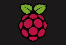 Photo of The Raspberry Pi 4 Is Here