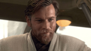 Photo of Obi-Wan Kenobi Series Confirmed for Disney+