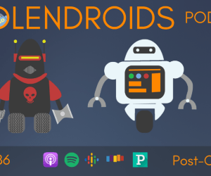SD Podcast 386 Featured Image