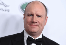 Photo of Kevin Feige Is Developing a STAR WARS Movie