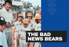 Photo of The Bad News Bears – MMU 72