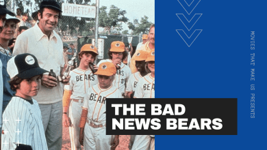 Photo of The Bad News Bears – MMU 72