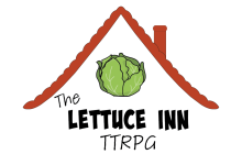 Photo of Stolendroids Media Announces New Podcast Show, The Lettuce Inn