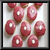 rsz_berrymarscaponecupcakes4