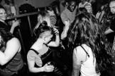 HatersClub-19