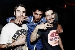 HatersClub-77