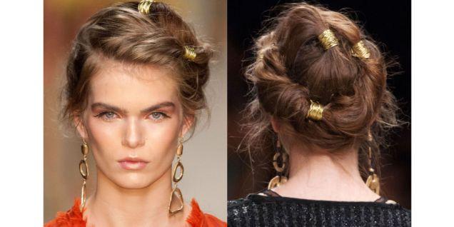 hbz-ss2016-beauty-trends-charm-school-ferretti-comp