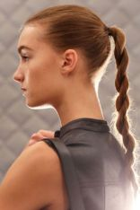 hbz-ss2016-beauty-trends-tight-braids-public-school
