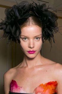 hbz-ss2016-beauty-trends-tropicana-marchesa-bks-a-rs16-8668