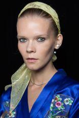hbz-ss2016-trends-makeup-liner-reem-acra-bks-m-rs16-3937