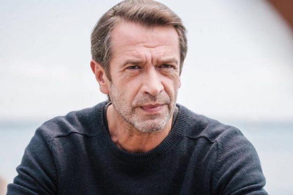 Владимир Машков ушел из кино: «Электричество кончилось ...