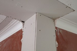 Winnipeg Drywall, Stucco, Plaster Repairs