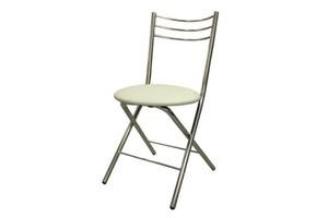 Складные стулья - фото, цены, каталог. Купить складной ...