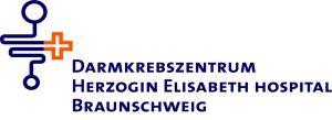Gruppentreffen der SHG @ Im Rosencafé der Stifung St. Thomaehof, In den Rosenäckern 11, 38116 Braunschweig   Braunschweig   Niedersachsen   Deutschland