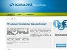 Gruppentreffen der SHG @ Im Rosencafé der Stifung St. Thomaehof, In den Rosenäckern 11, 38116 Braunschweig | Braunschweig | Niedersachsen | Deutschland