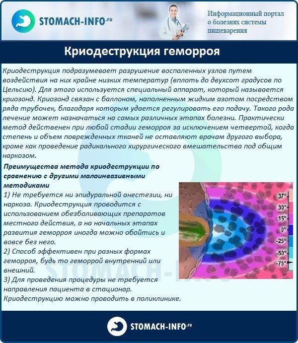 șosete pentru tratamentul varicelor sclerodermia și vene varicoase