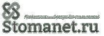 Новости стоматологии, маркетинг для стоматологов, актуальные исследования. Портал для стоматологов Stomanet.ru