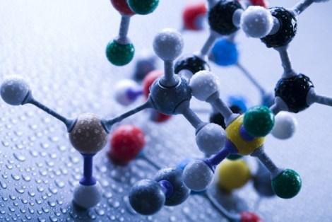 Пептиды против кариеса