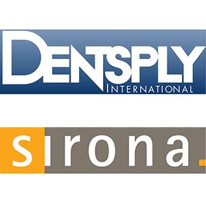 Слияние Dentsply и Sirona