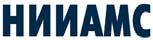 Лого НИИАМС