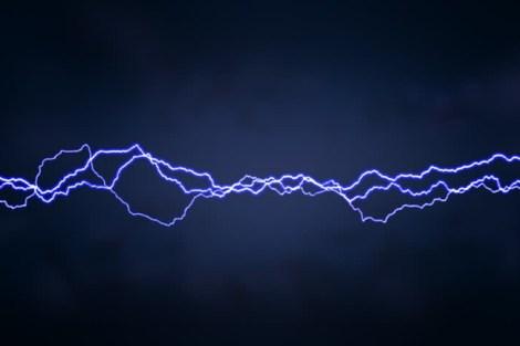 Может ли электричество ускорить процесс формирования кости вокруг титановых имплантатов