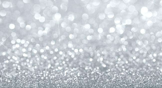 Нанопокрытие из серебра и гидроксиапатита против периимплантита - результаты экспериментального исследования