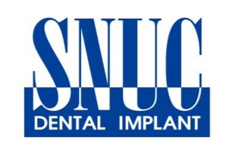 Лого Snucone