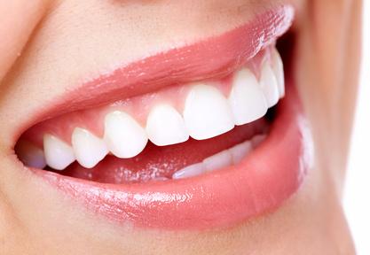Protetyka stomatologiczna Mokotów