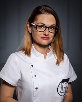 Dorota Ratajczak