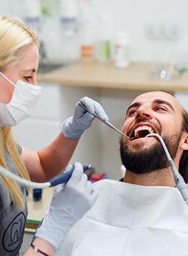 of1 2 1 - Profilaktyka stomatologiczna