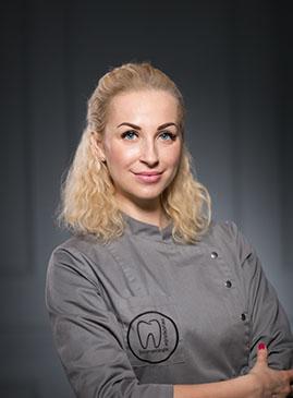 ml2 - Magdalena Ludwicka