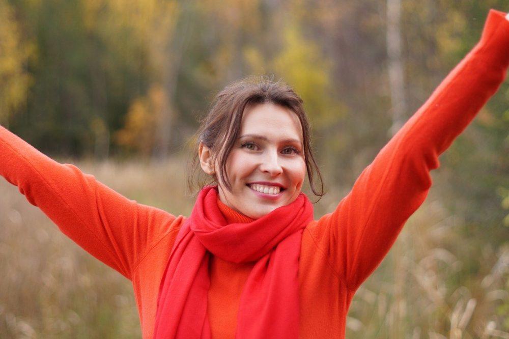 Jak prawidłowo dbać o zęby — higiena jamy ustnej