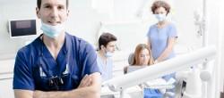 dentist-Ann-Arbor