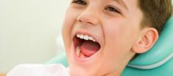 djeca zubi
