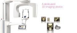 Planmeca-ProMax-3D-Max snikac