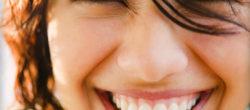 osmjeh1