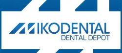 mikodental-kockica