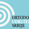 ortodontsko udruzenje srbije