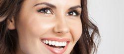 bijeljenje zuba