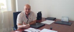 dr borislav calovic 1