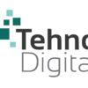 tehno digital