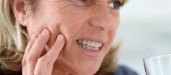 zubna preosjetljivost