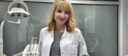 dr Zorica Milanovic 1