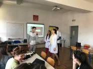 studenti 2