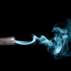 dental_implant_smoking