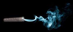 dental_implant_smoking