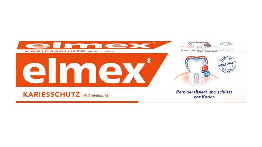 Lasersko izbjeljivanje zubi