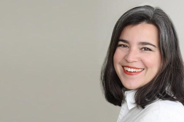 dr Džoana Kunja-Kruz