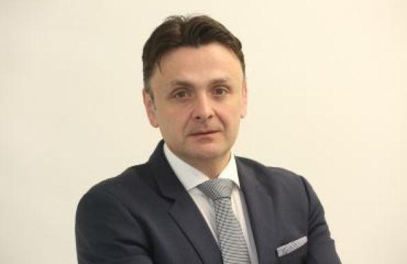 Prof. dr Zoran Aleksić